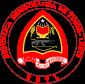 embleme timor