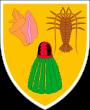 embleme turques-et-caiques