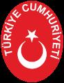 embleme turquie