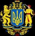 http://eplt.free.fr/hymnes/embleme/ukraine.png