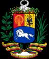 embleme venezuela