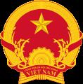 embleme vietnam