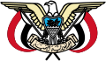 embleme yemen